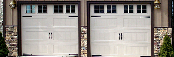 Home Garage Door Repair. Service1