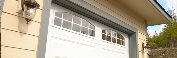 Garage Door Service Deer Creek Door Garage Door Specialists In